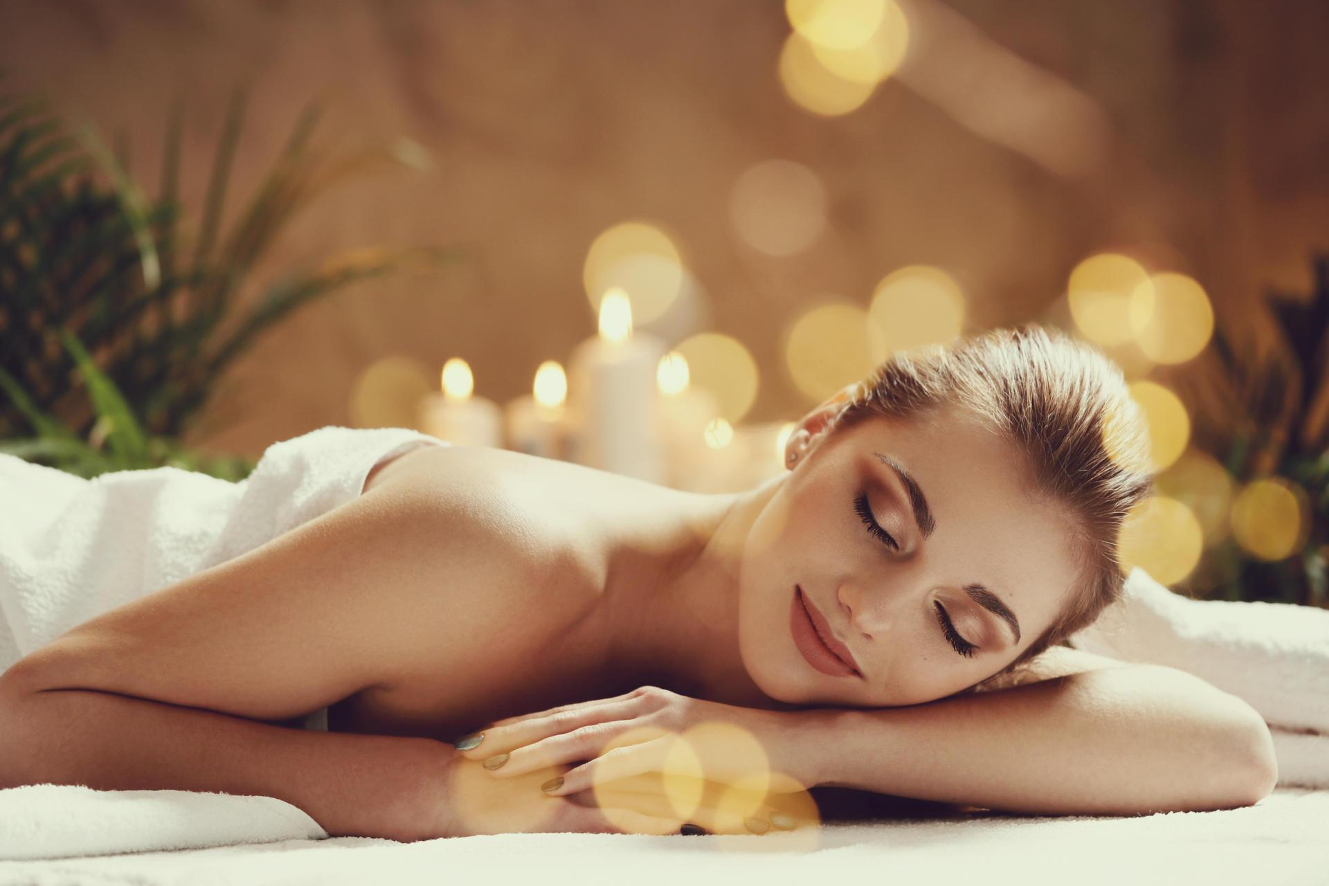 beautiful-young-woman-lying-and-waiting-for-her-massage-spa-concept.jpg
